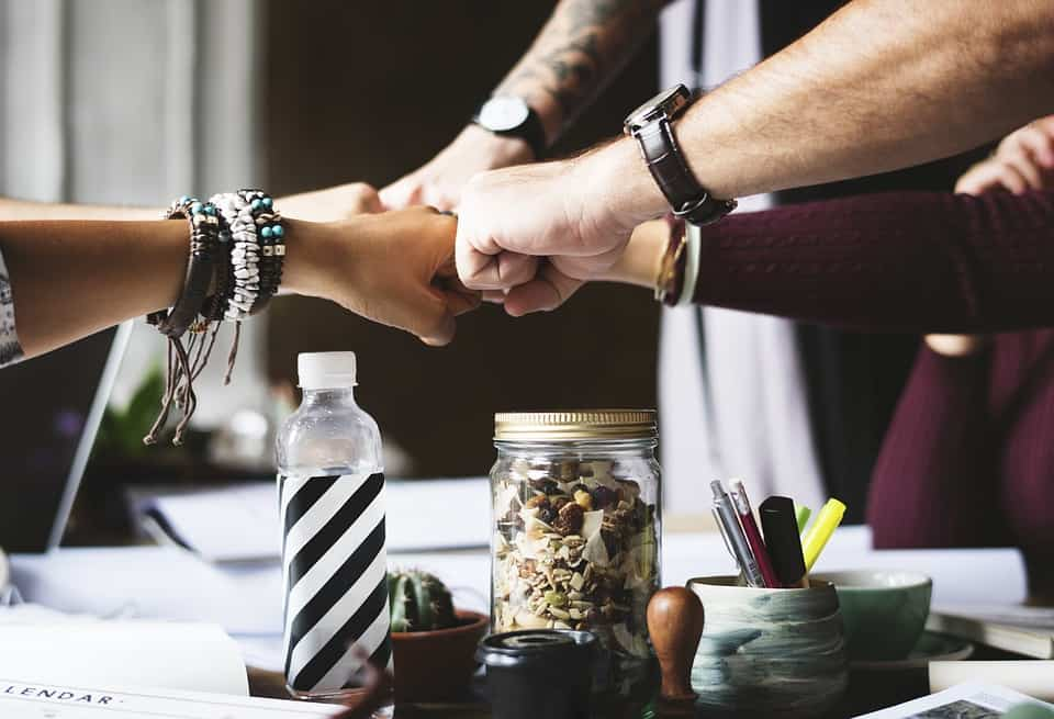 Small Business Ideas: How To Choose The Best