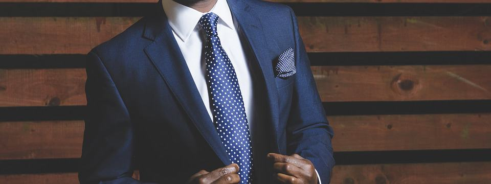 Businessman: Ways To Succeed In This Profession