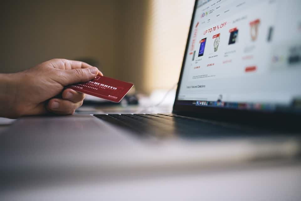 Ecommerce Business: How To Begin With?