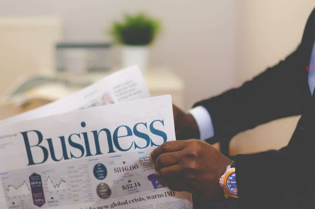 Planning Out Your Business Ideas - To Success Or Failure