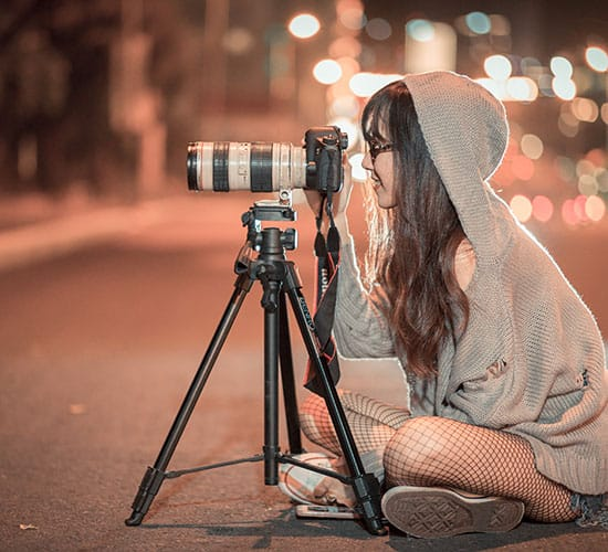 Photography Is One Of The Mind-Blowing Small Business Ideas